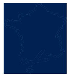 Marque Terre de Nuit - Fabrication française