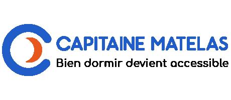 Terre de Nuit sur Capitaine Matelas