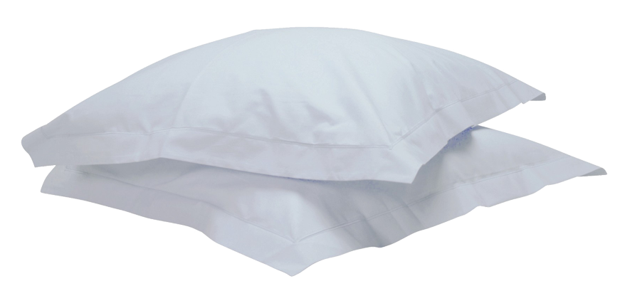 taie-oreiller-blanche