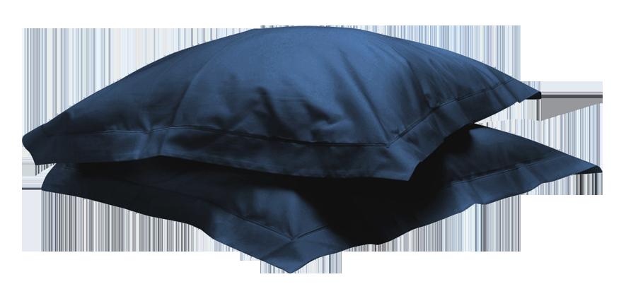 taie-oreiller-bleu-marine